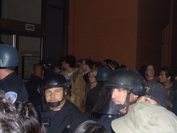 Student_protest_november_2009