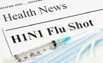 h1n1_flu_shot