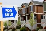 housing-size-150