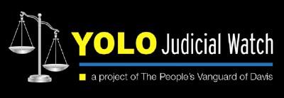 Yolo_Judicial_Watch-400