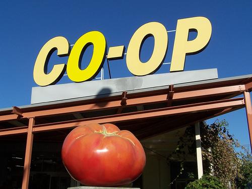 davis_food_co-op