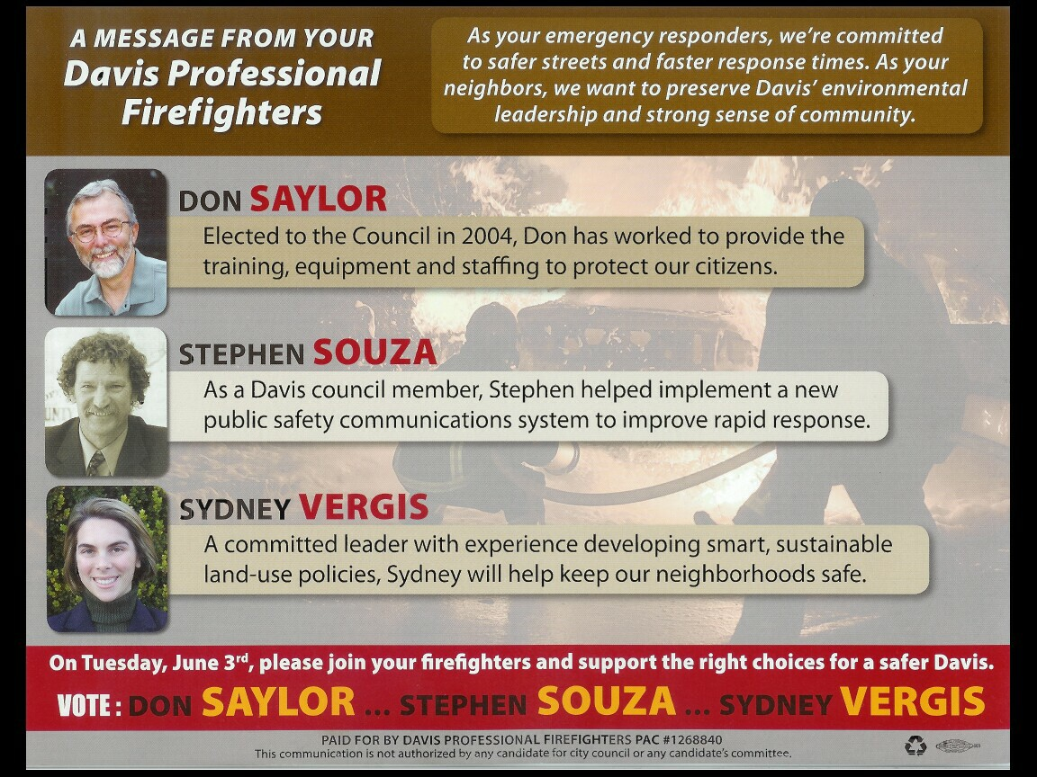 2008-Firefighters-brochure.jpg