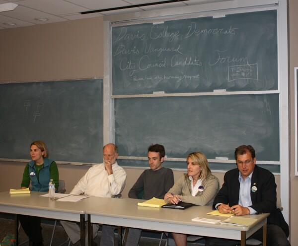 College-Dem-can-forum