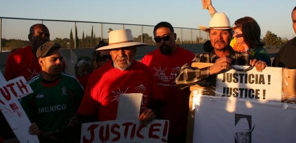 Gutierrez-one-year-justice