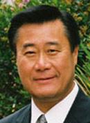 Leland-Yee-Senator