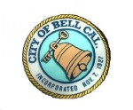 Seal_Bell.jpg
