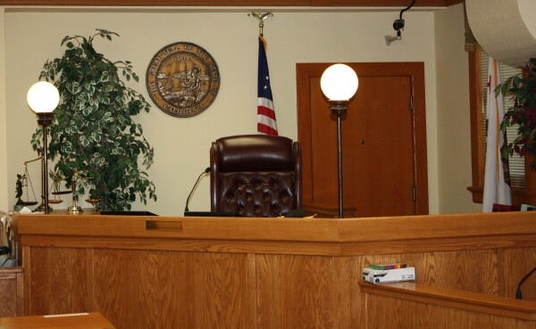 Yolo-Count-Court-Room-600