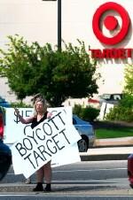 boycott-target