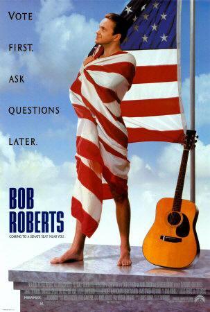 bob-roberts