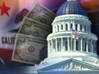 california-budget-deficit