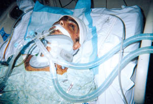 ernesto-galvan-in-hospital-after-beating.jpeg