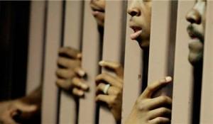 prison-reform