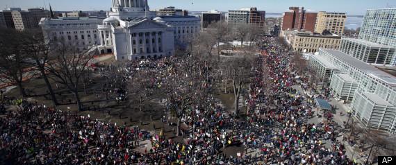 Wisconsin.jpg
