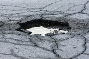 Pothole-stock.jpg