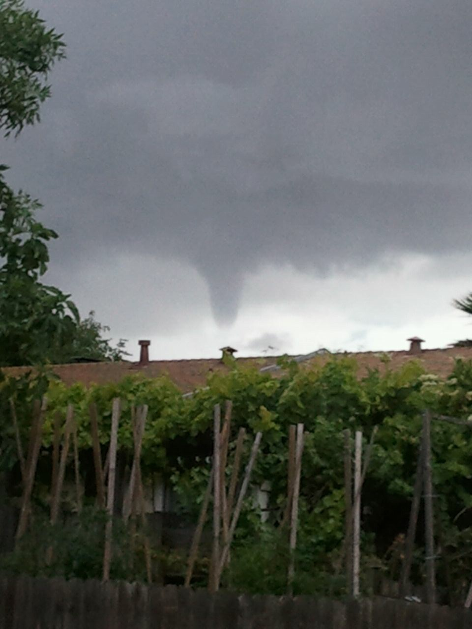 Funnel_Cloud.jpg