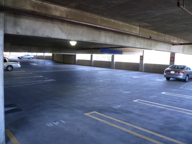 parking-garage-dt