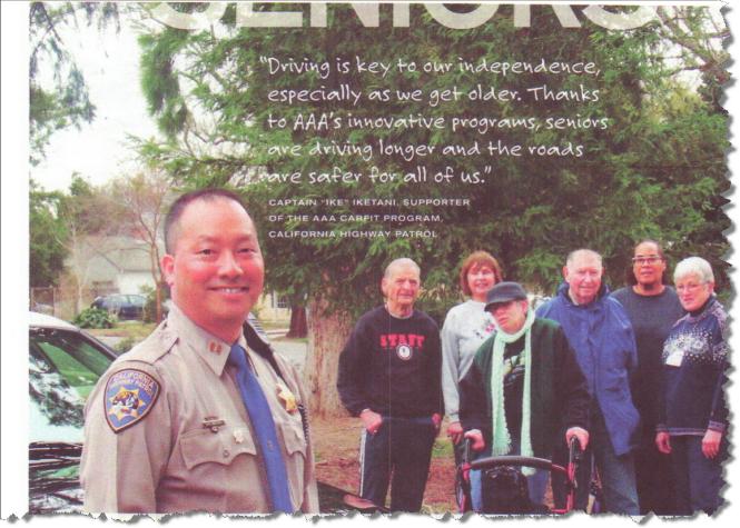 senior-driving