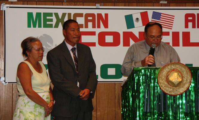 Concilio-2011-01