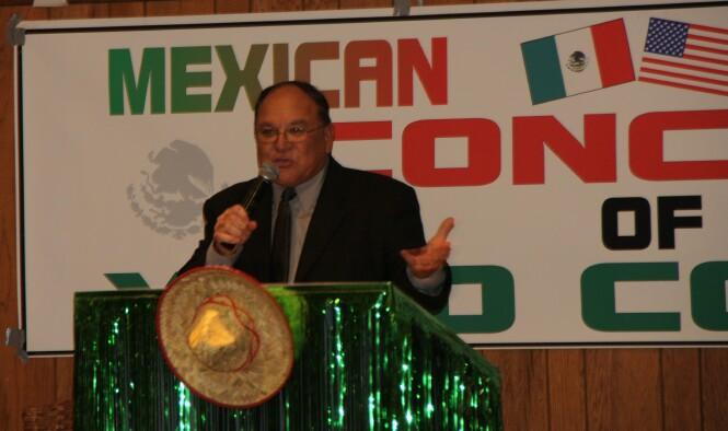 Concilio-2011-04