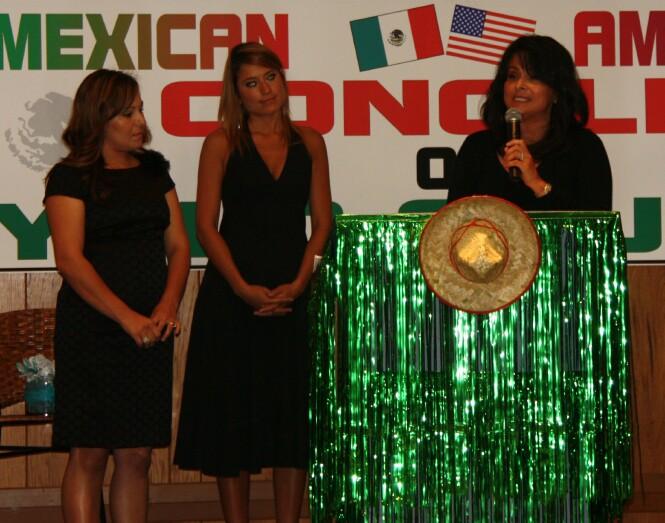 Concilio-2011-07