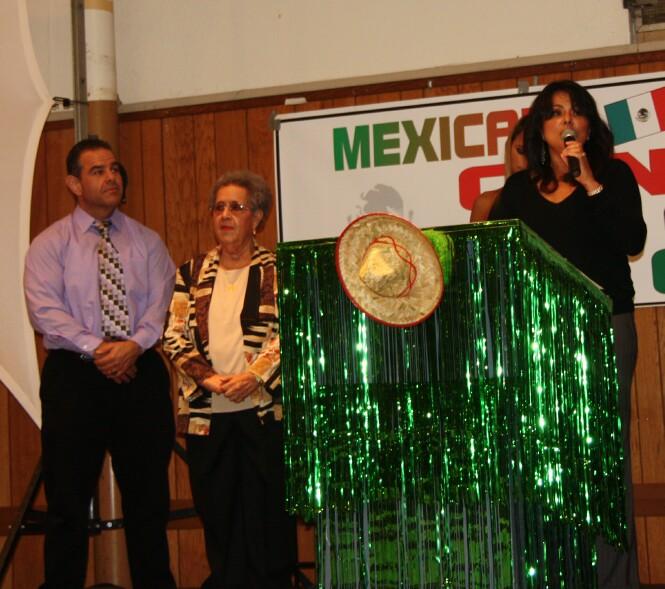 Concilio-2011-10