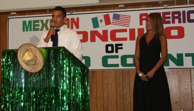 Concilio-2011-27