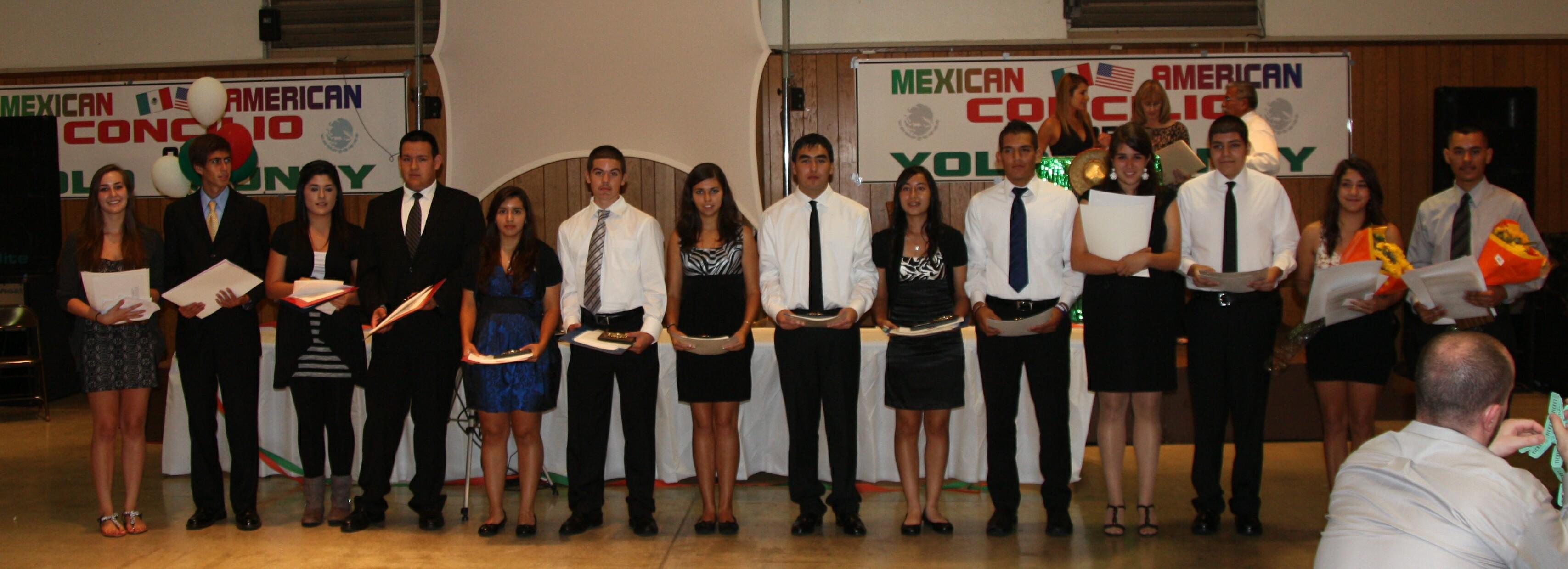 Concilio-2011-36