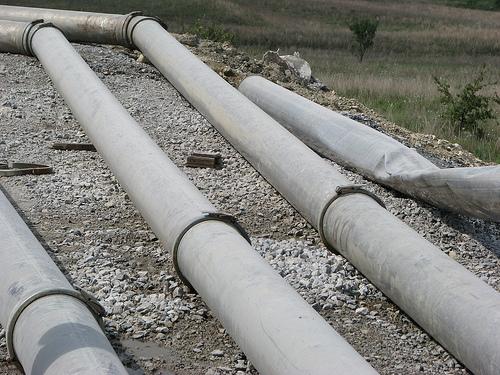 pge-pipeline.jpg