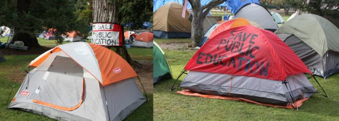 UC-Public-Education-For-Sale.png