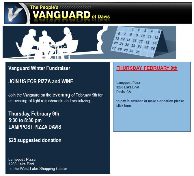 Winter-Fundraiser