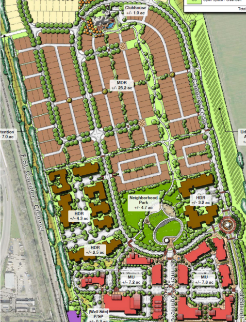 Cannery-Park-Land-Plan-Feb-2012