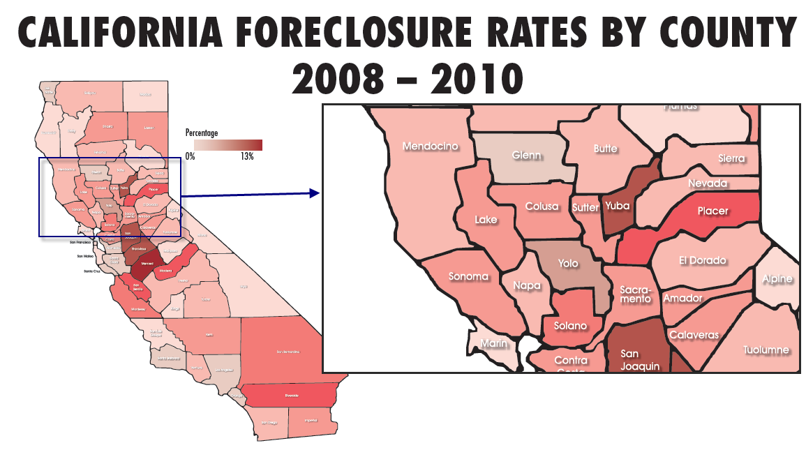 foreclosure-by-county