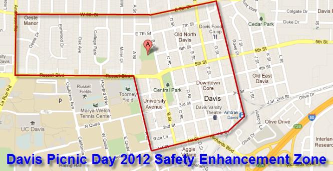 safety-zone-2012