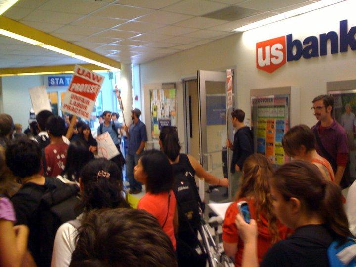 Occupy-US-Bank.jpg