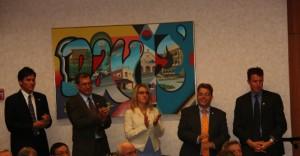 Council-2012-Davis-sign