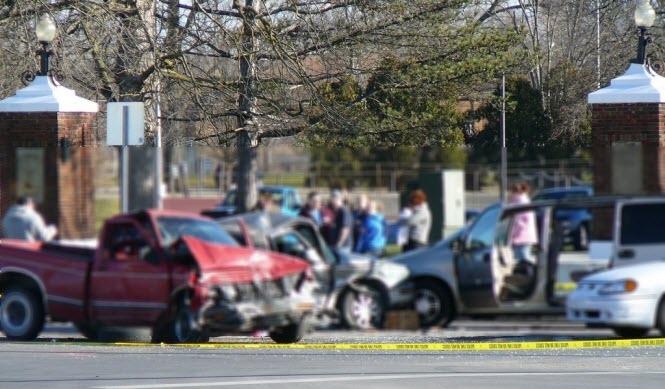 crash-vehicle-pursuit