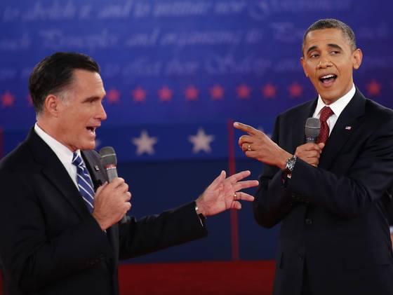 Debate-2-Obama-Romney