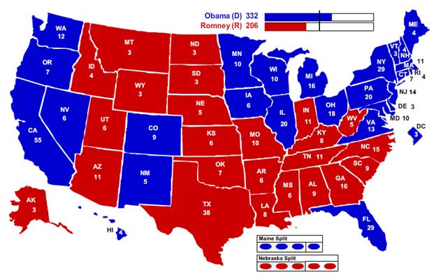 2012-Electoral-Map