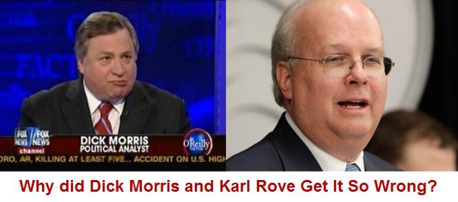Morris-Dick