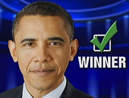 obama-wins-2012