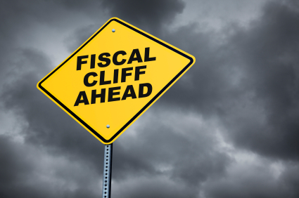 Fiscal-Cliff