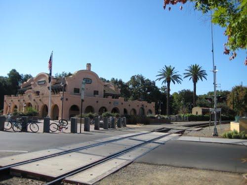 davis-train-depot