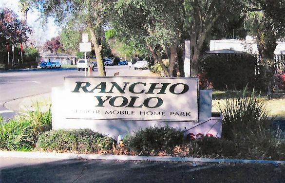 rancho-yolo