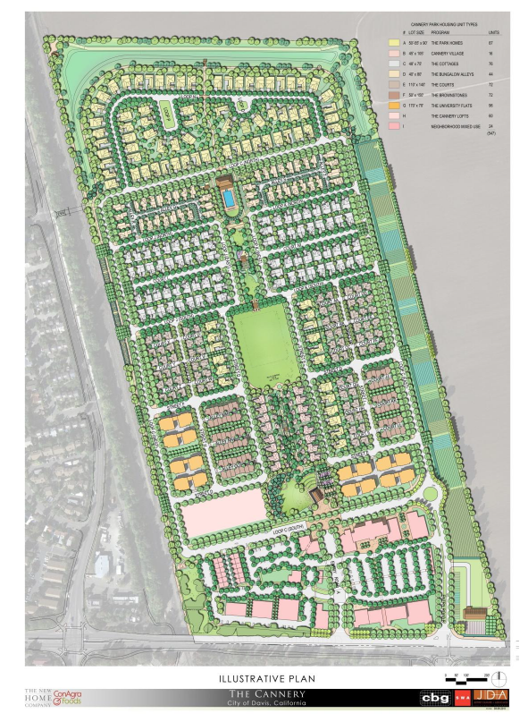 Cannery-Park-Land-Plan-Feb-2013