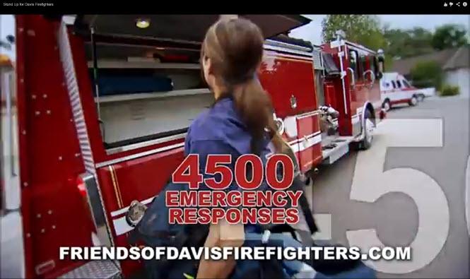 firefighters-friends-of