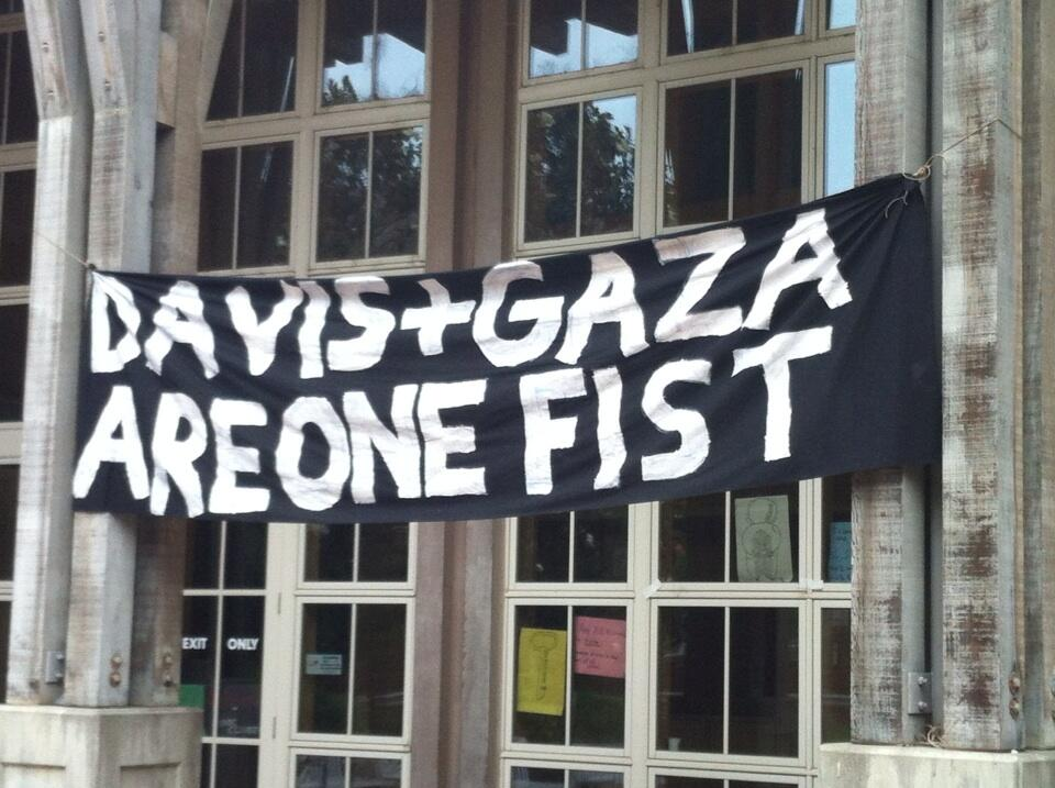Dutton_Hall_Gaza_Protester_002