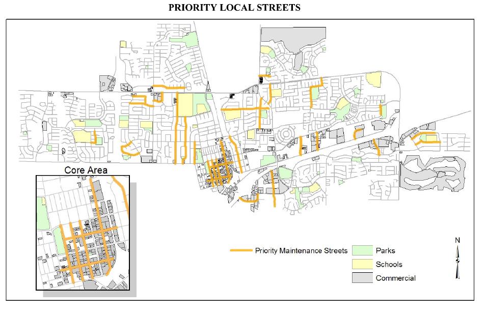 pavement-funding-priority