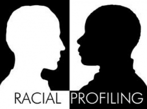 racial-profiling.png