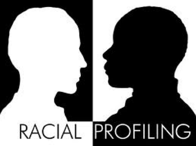 racial profiling by police is ineffective and Racial profiling not only violates the civil rights of entire communities in the name of criminal justice, but it is an ineffective crime prevention tool that ultimately victimizes the people it is supposed to be protecting, the non-criminal public.