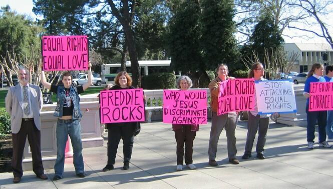 Freddie-Rocks